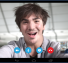 Skype – free IM & video calls