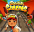 Subway Surfers 1.58.0 Android Game