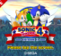 Sonic 4 Episode II LITE game
