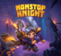Nonstop Knight – Idle RPG