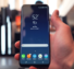 SS S8 Launcher for Galaxy S8 App