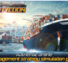 Ship Tycoon Game