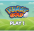 Funny Golf Game
