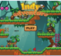 Indy Adventure Game