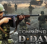 FRONTLINE COMMANDO D-DAY GAME