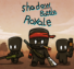 Shadow Battle Royale Game