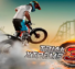 Trial Xtreme 3 Game