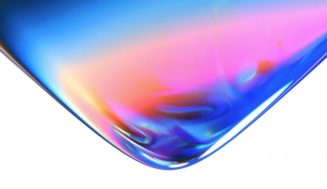 WATCH: OnePlus Announces the OnePlus 7 Pro at 11AM Eastern!